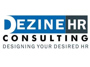 Dezine HR Consulting