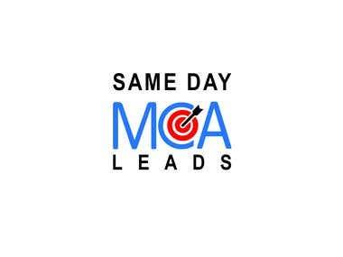 SAME DAY MCA