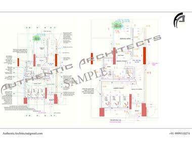 CAD folio