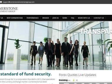 http://www.cornerstoneinvestmentgroup.com