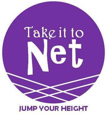 Take It To Net