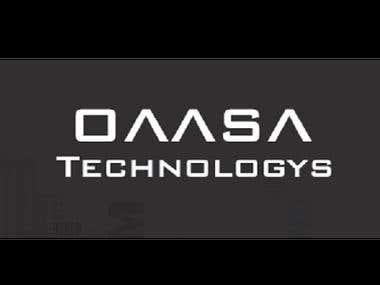 OAASA Technologys – The Forerunners among the HADOOP Program
