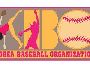 Sample Logo for KBO