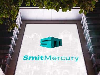 SmitMercury