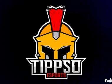 Tippso Esports