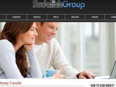 Imuperku - Multi-currency ecommerce website.