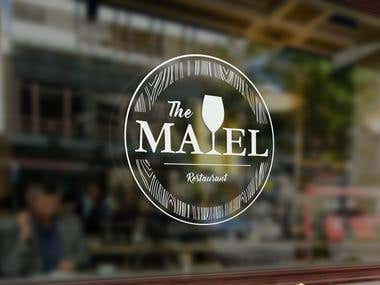The Maiel Restaurant