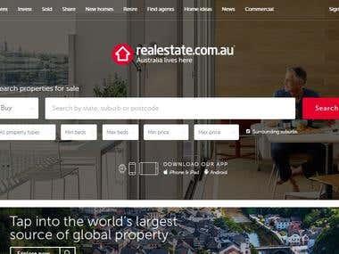 https://www.realestate.com.au