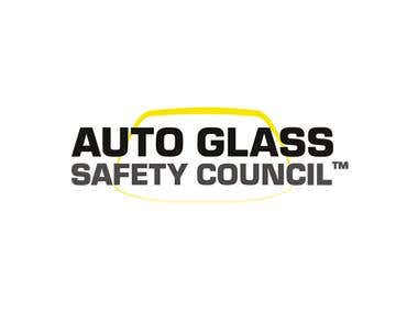 Auto Glass Windshield