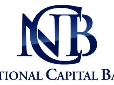 National Bank Capital
