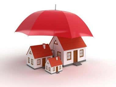 Home Insurance Selling