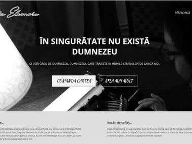 vrabieeleonora.com