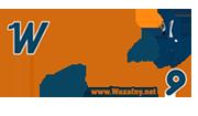 recruitment website management- Wazafny.net