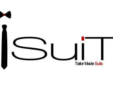 Co-founder and Marketing Manager at ISuit-Tailor Made