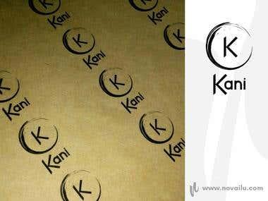 Kani Logo