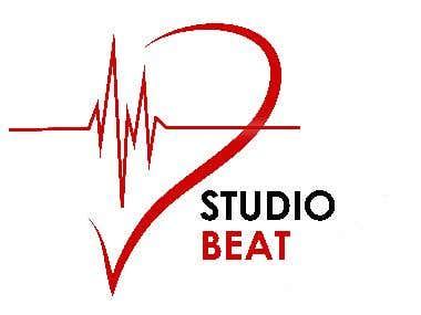 Studio Beat