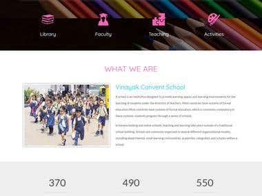http://vinayakconventschool.com/