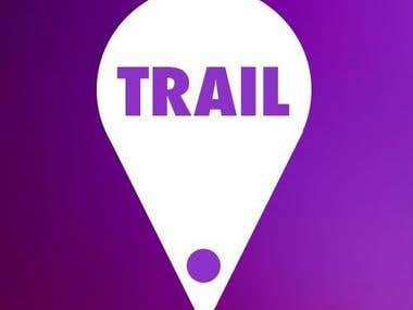 Trail Applications