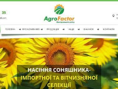 http://agrofactor.com.ua/