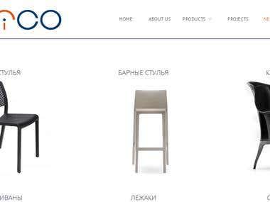 http://abrico.kiev.ua/