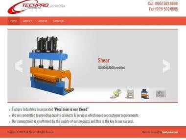 techprocanada.com
