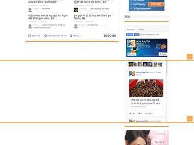 www.aaptaknews.com