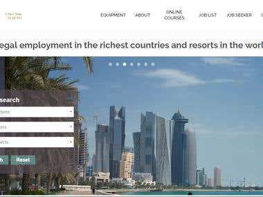 www.ghatourrecruitment.com