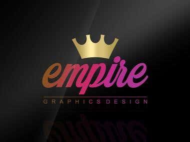 Empire Graphics Design