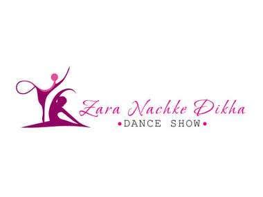 Dance Show logo
