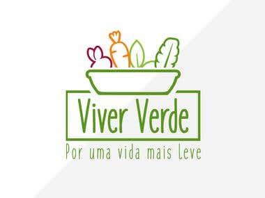 Viver Verde