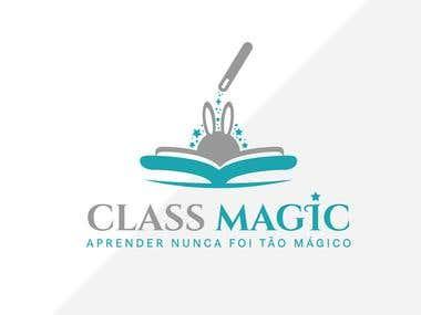 Classic Magic