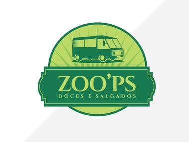 Zoo'ps