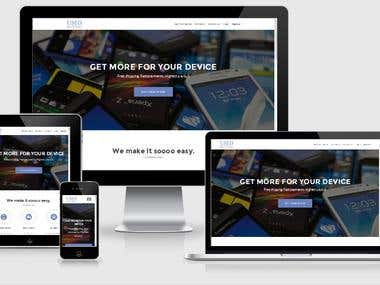 Usedbuying - Sell Your Used Phone Online