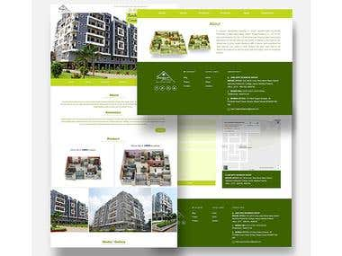 SUGAN RESIDENCY - WordPress