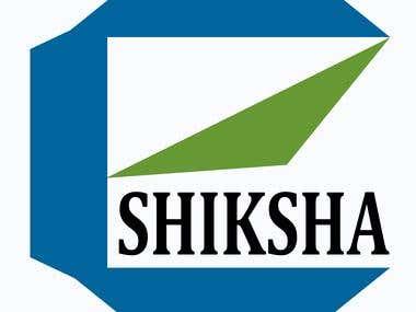 E-Shiksha