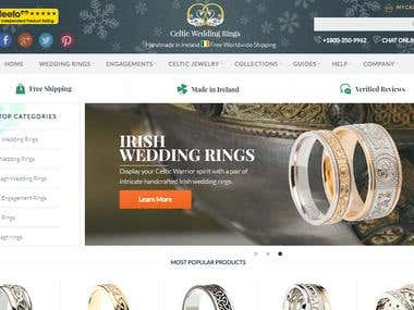 www.celtic-weddingrings.com/