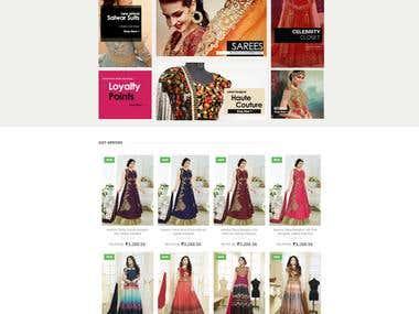 Shopneez Online Clothing