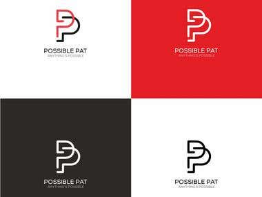 Logo for POSSIBLE PAT
