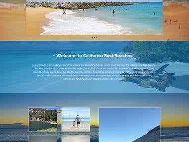California Best Beaches