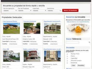 http://montehermosoalquila.com.ar/