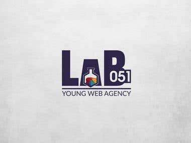 LAB 051