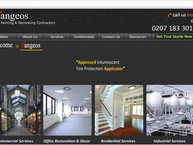 www.fangeos.co.uk