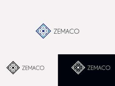 Logo design - 5