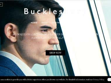 www.bucklesbury.com
