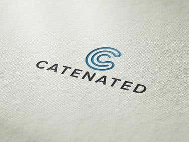 Logo for Catenated