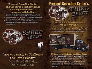 Freeport Recycle