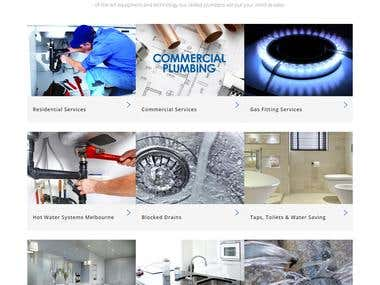 Plumbing Company Australia : Well Known Local Plumber