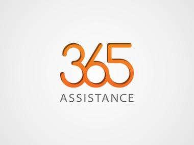 365 assistance