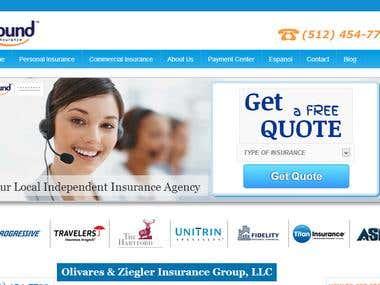 Keeptexas Insurance