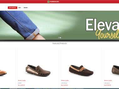 atalianshoes
